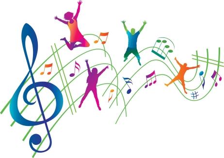 staff_dancing_people